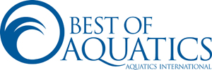 Best of Aquatics