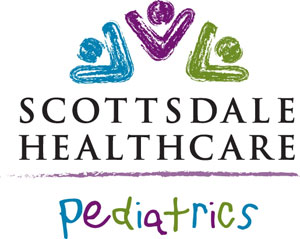 Scottsdale Healthcare Pediatrics