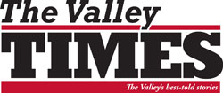Valley Times