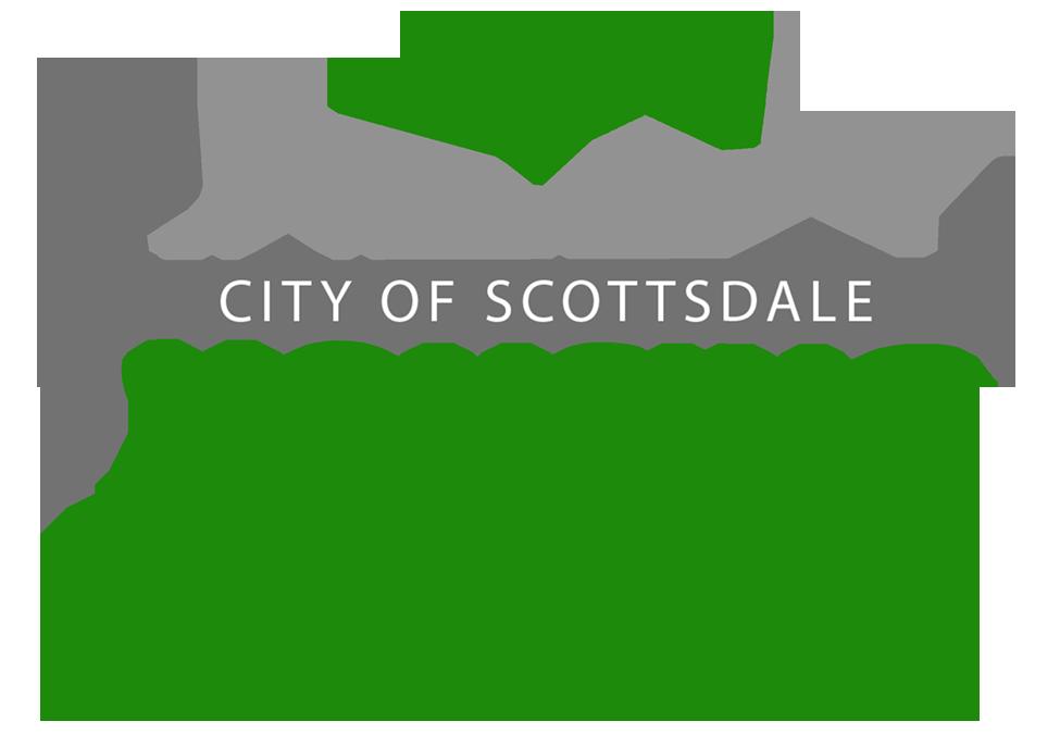 Housing Rehab Logo