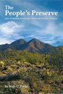 A new book documents how citizens created Scottsdale's McDowell Sonoran Preserve