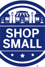 Merchants, shoppers can get head start on Small Business Saturday activities
