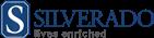 Silverado Sponsor Logo