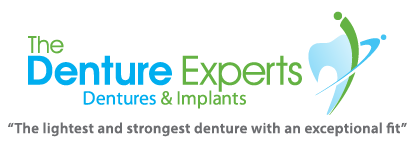 The Denture Experts