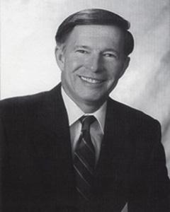 Donald Prior
