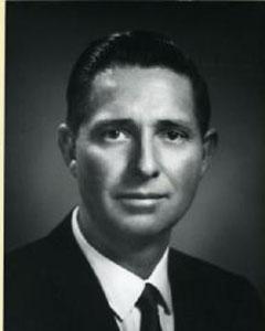 William Schrader
