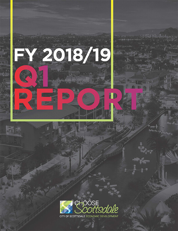 FY 201819 Q1 Report JPEG p1
