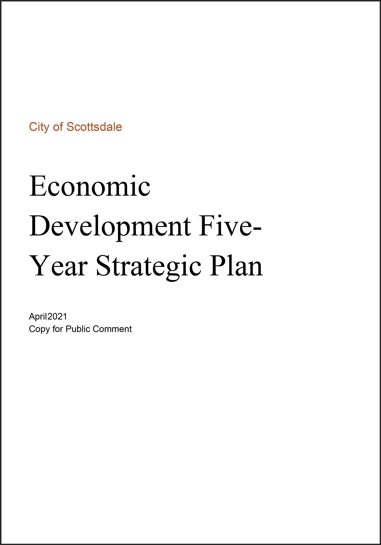 2021-5-Year Strategic Plan-tn