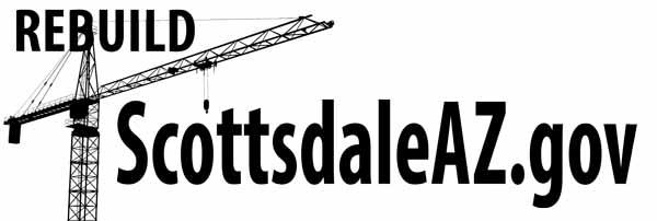 RebuildScottsdaleazgov