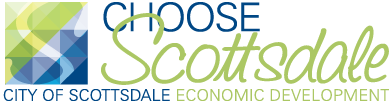 Choose Scottsdale Logo