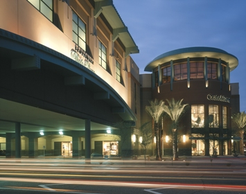 Fashion Square - Scottsdale - Scottsdale