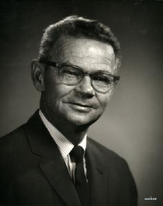 Bill Clayton Net Worth