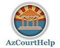 AZCourtHelp