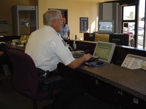 City Of Scottsdale Building Permit Search