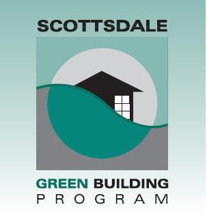 Piratebayrabbit blog for Build it green checklist