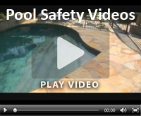 pool safety videos