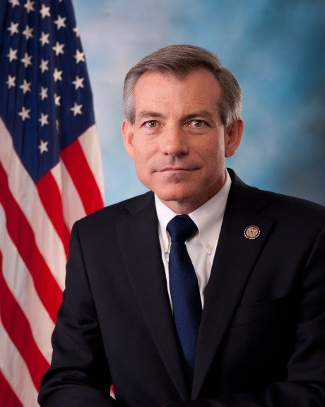 Picture of Congressman David Schweikert