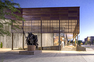 scottsdale sites to see
