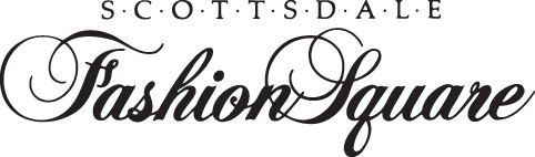 Fashion Square logo