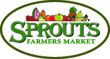 mmm sprouts logo