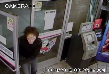 armed-robbery-10-14-16-pic1