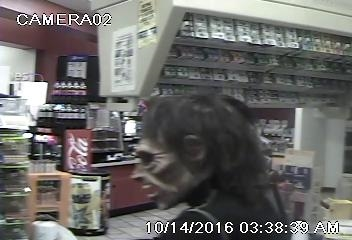 armed-robbery-10-14-16-pic2