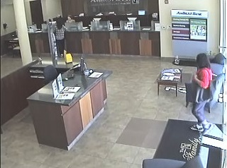 bank robber 1-30-17_1