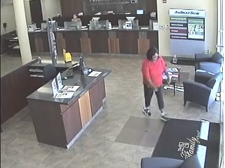 bank robber 1-30-17_2