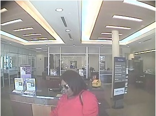 bank robber 1-30-17_3