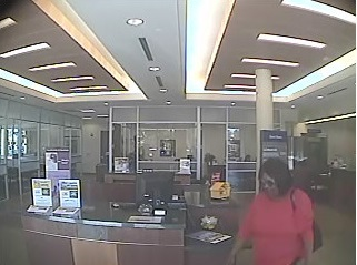 bank robber 1-30-17_4