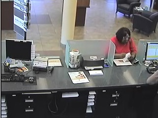 bank robber 1-30-17_5