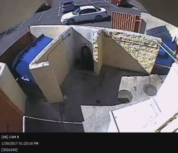 bank robber 1-30-17_9