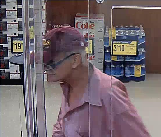 bank robber 11-28-16_1