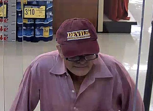 bank robber 11-28-16_3