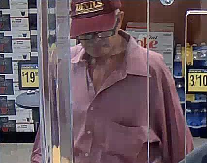 bank robber 11-28-16_4