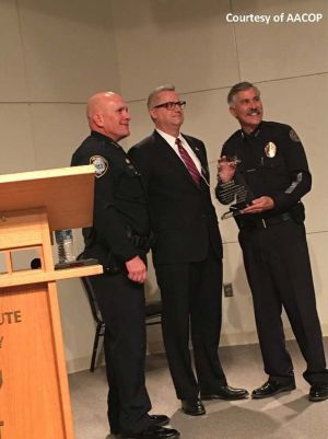 chief_rodbell_award 1-27-2017