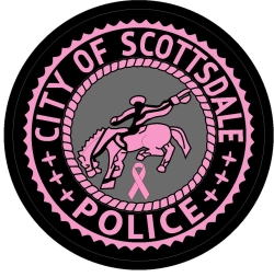 spd-pink-patch