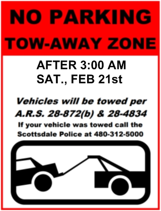 special-events-sample-tow-sign