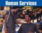 Human-Services-icon