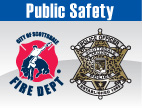Public-Safety-icon