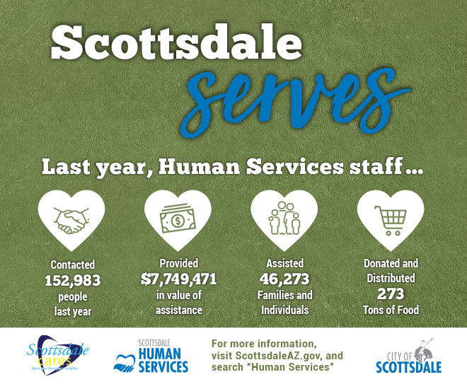 85cd789e79a4fa City of Scottsdale - It takes a lot of heart to serve the community
