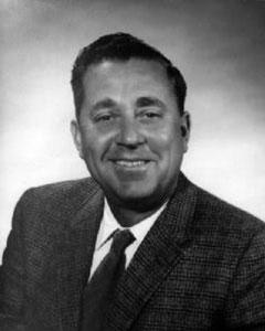 George Cavalliere