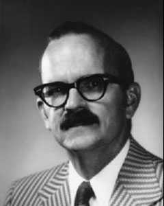 William Jenkins