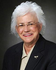 Virginia Korte